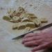 HYST pasta