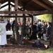 Messa nella Chiesa dei poveri