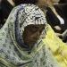 Mrs. Abla Malik Osman Malik