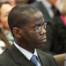 Dott. Christian Alain Joseph Assogba