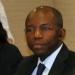 Mr. Beugre Joseph Roua