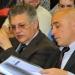(Italiano) Dott. Vito Pignatelli - Dott. Daniele LattanziDott. Vito Pignatelli - Dott. Daniele Lattanzi