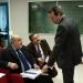 Dr. Antonio Catania - Dr. Renzo Simonetti - Prof. Pier Paolo Dell\'Omo