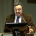 Dr. Renzo Simonetti