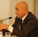 Daniele Lattanzi