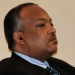 Dr. Khalid Osman