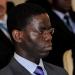 Dr. Christian Alain Joseph Assogba