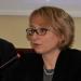Dr. Francesca Luciani