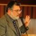 Dr. Vito Pignatelli