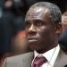 Gaoussou Ouattara