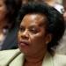 Eugenie Umukunzi