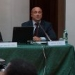 Dr. Daniele Lattanzi
