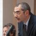 Dr. Stefano Gasbarra